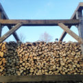 Wood Products (Firewood, Wood Chips)